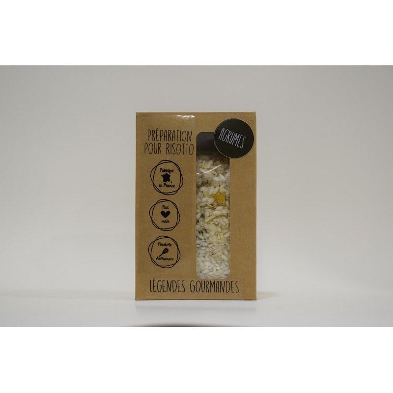 preparation-pour-risotto-sachet- agrumes