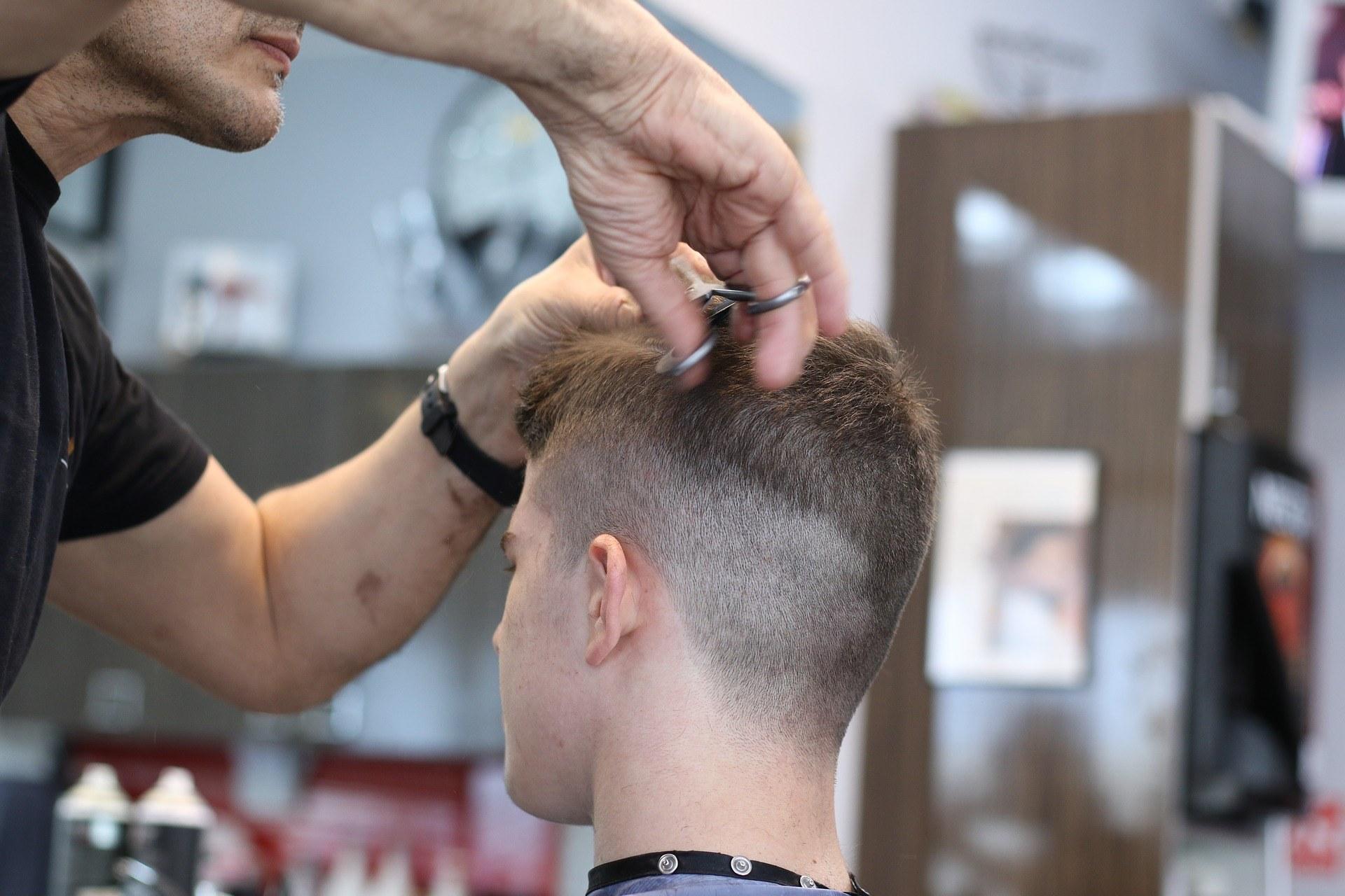 barbershop-4019683_1920