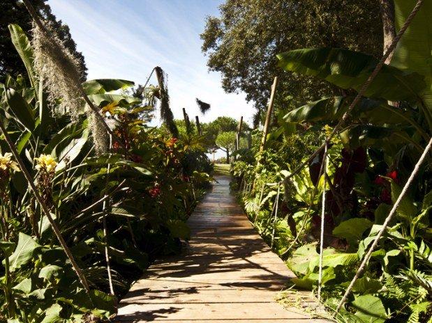 villa-bettina-la-baule-ussim-vacances-parc-des-dryades