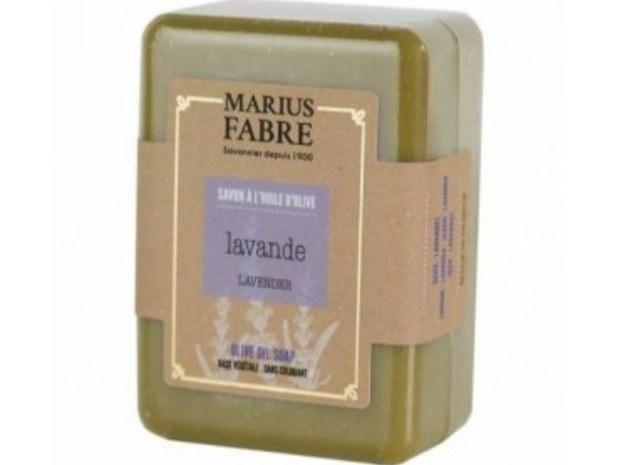savonnette-a-l-huile-d-olive-parfumee-a-la-lavande - Edited