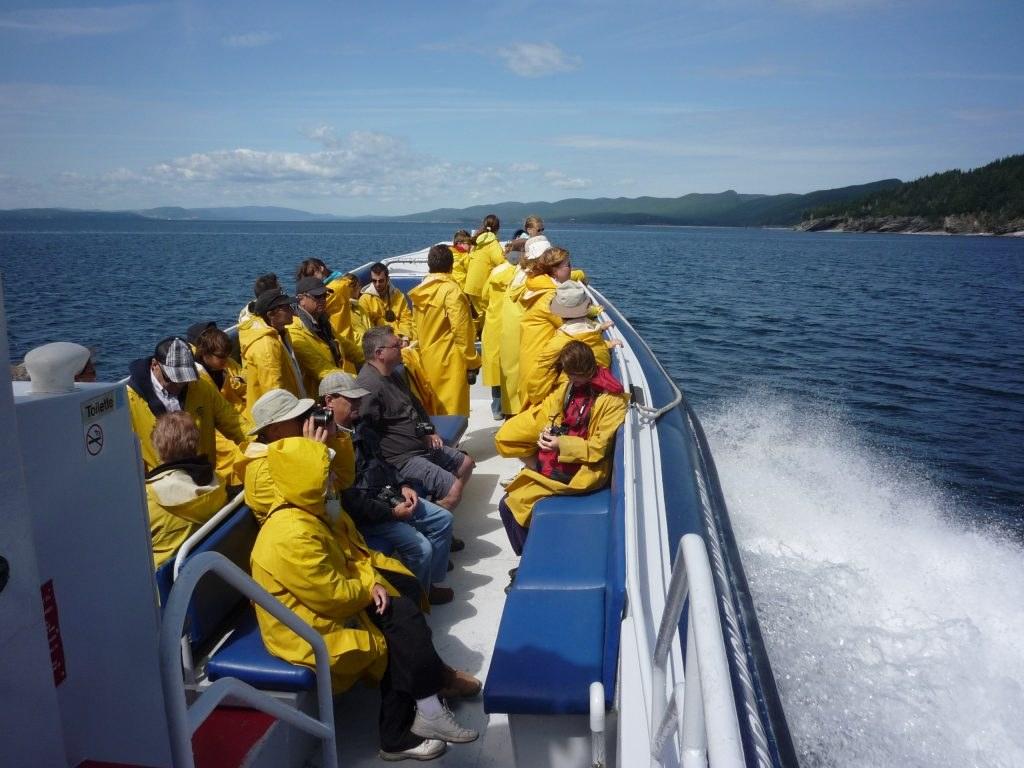 parc-forillon)croisiere-baleine-gaspé