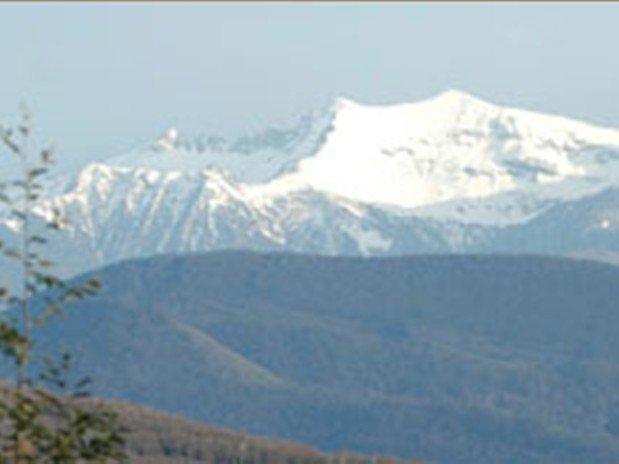 camping midi pyrénées - saint bertrand de comminges - montréjeau - haute garonne - montagne - camping familial
