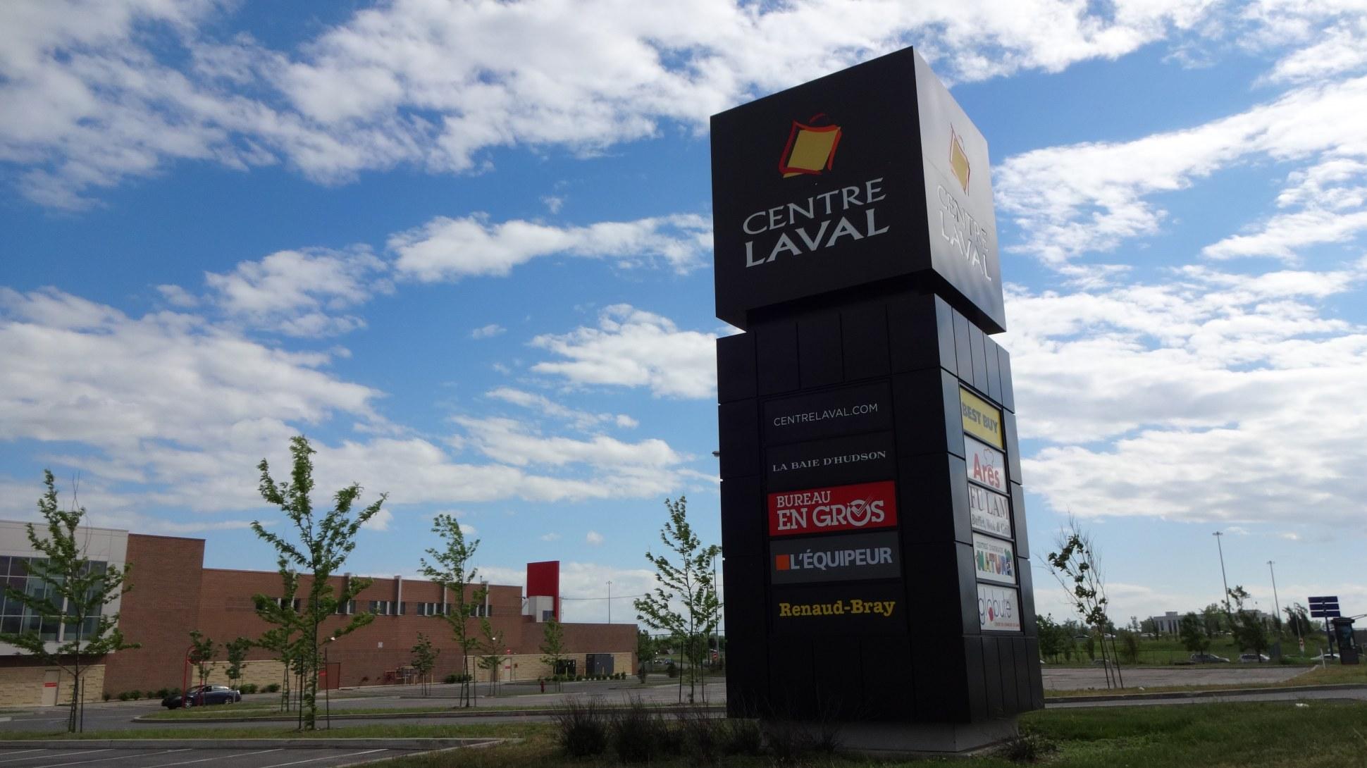 centre-laval-hotel-laval