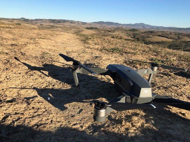 lidar-topographie-imagerie-aerienne-airdeco-matériel-drone-MavicPro