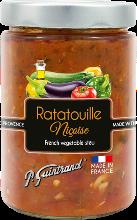 ratatouille_nicoise_580ml
