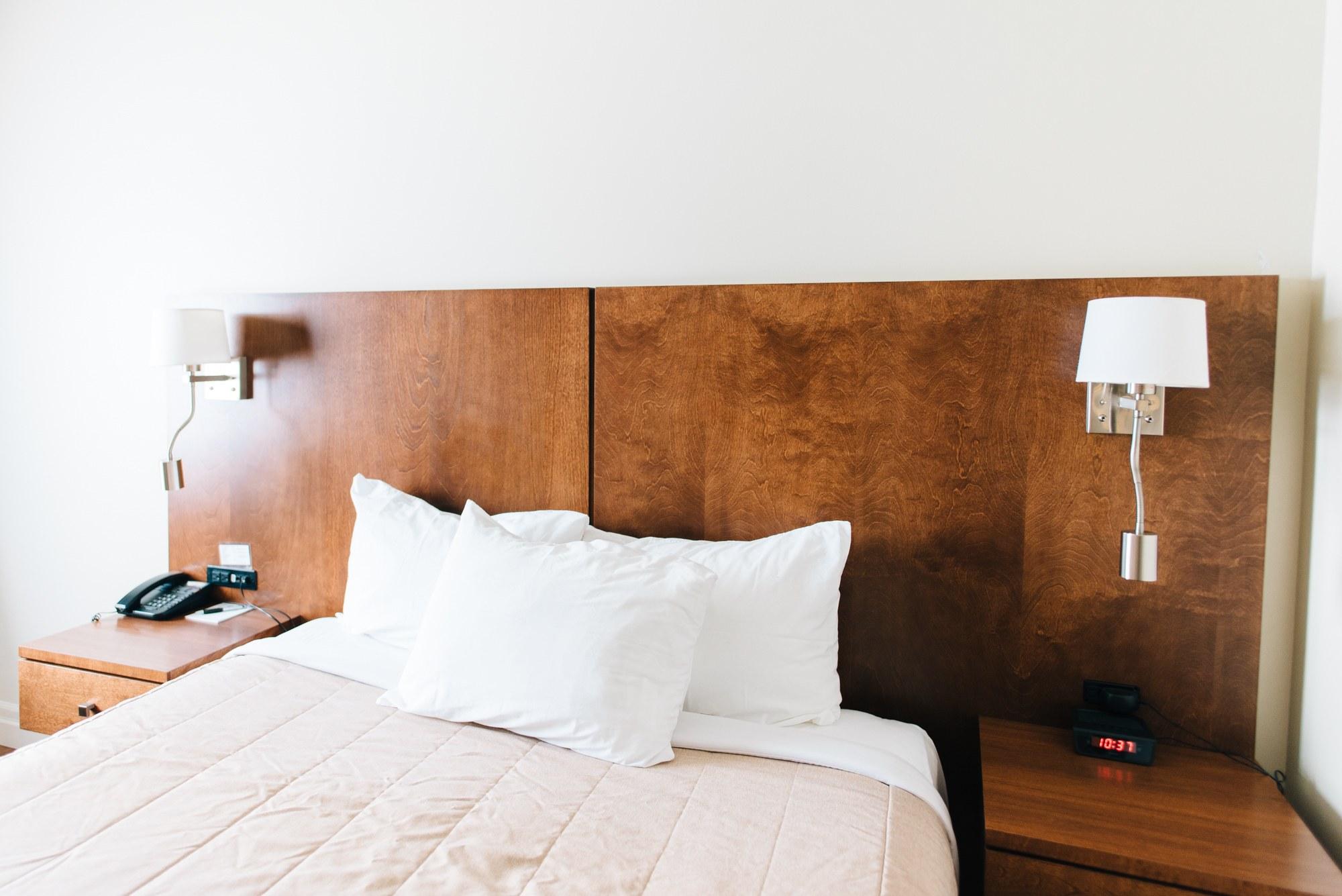 Hotel-centre-ville-rouyn-noranda-classique-2
