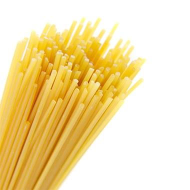 Spaghetti-blancs