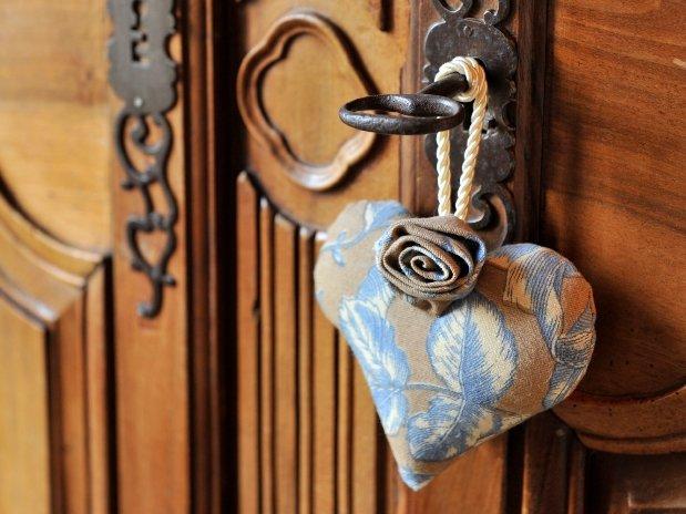 Figuier déco-chambres d'hôtes de charme-perigord-villereal-monflanquin