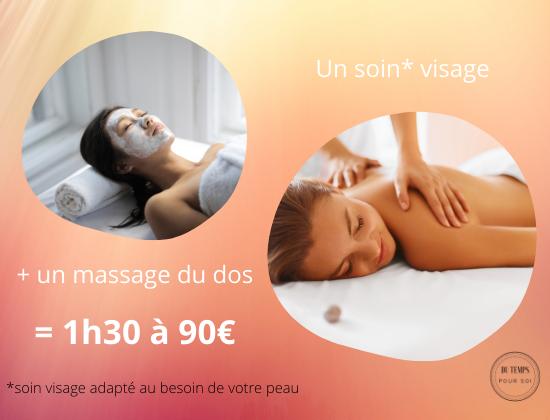 soin-visage-soin-corps-offre-1h30-institut-de-beaute-mont-saint-aignan