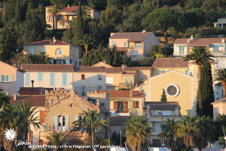 Hotel-bord-de-mer-var-cote-d-azur-port-village