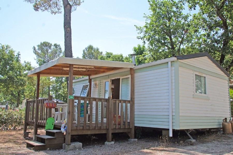 COLORADO 01 camping familial piscine fayence var provence