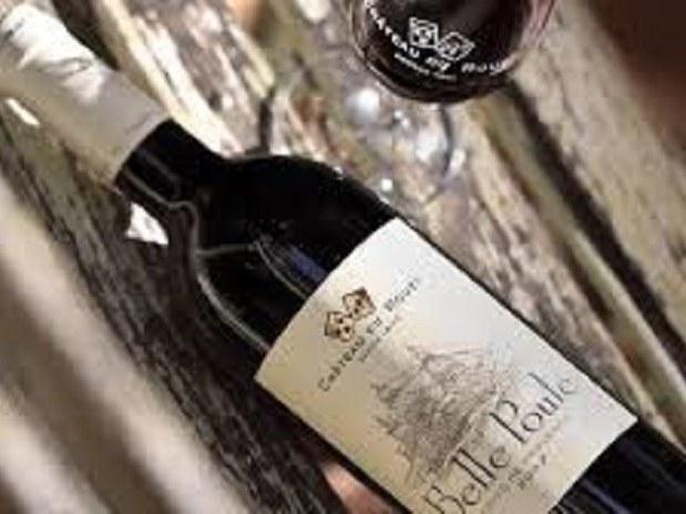 chateaurouet-vin-cote_de-provence-cote_d_azur-chambres-location_a_st_raphael-fréjus-var