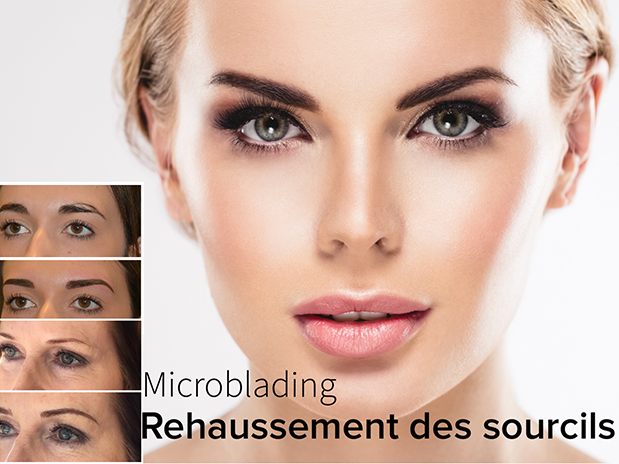 clinique-catherine-esthetique-microblading