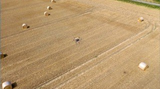 lidar-drone-topographie-archeologie-reportage-champ