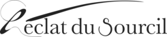 maquillage-permanent-paris-l'éclat-du-sourcil-logo