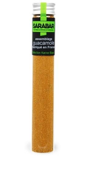 assemblage-d-epices-pour-guacamole