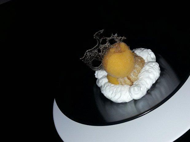 clementine poche