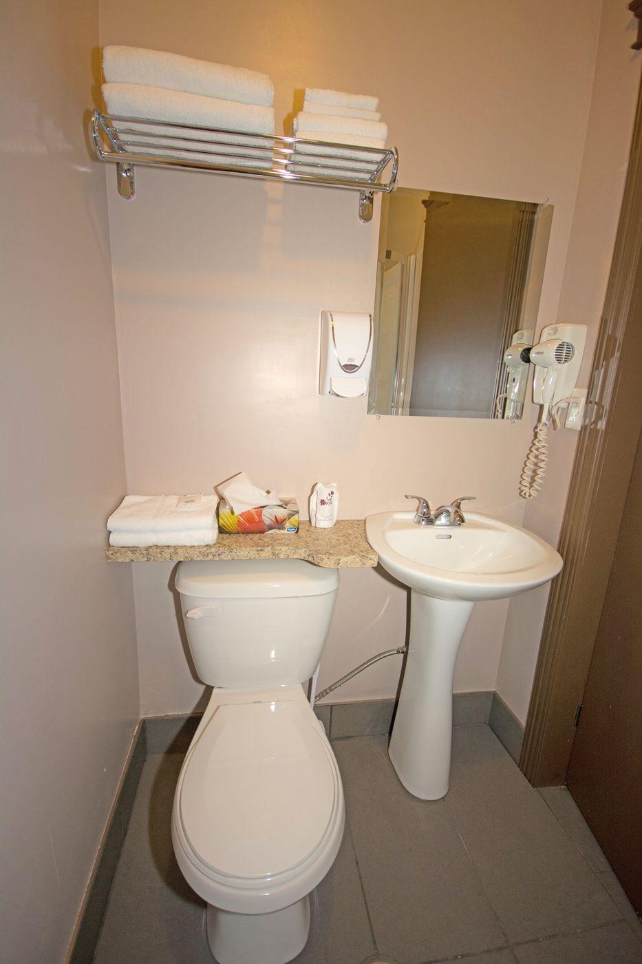 chambre-hotel-chapais-5
