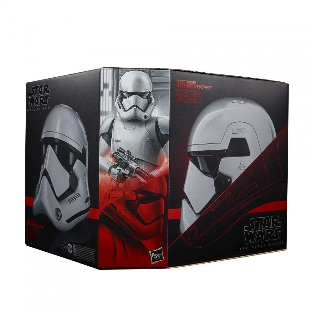 casque-first-order-stormtrooper-helmet-black-series-star-wars-hasbro-5010993737093_0