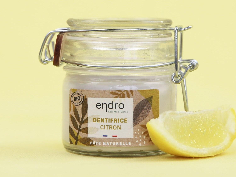dentifrice-naturel-citron-endro_2048x2048
