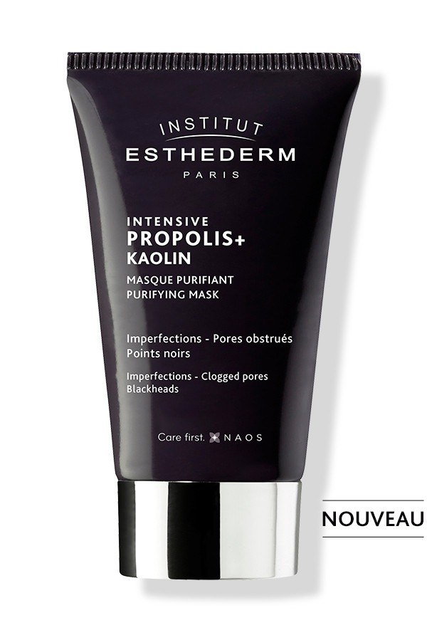 ie_v631400_intensive_propolis__purifying_mask_t_75ml_shadow_web-new-2