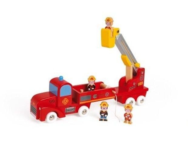 story-camion-de-pompiers-geant-bois (1)
