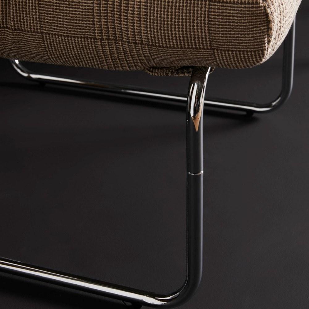 fauteuil-sorbonne-gris 2
