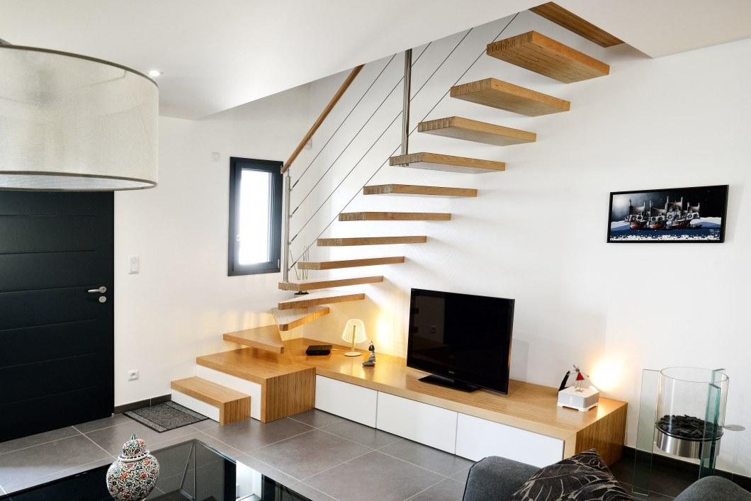 agencement meubles bois-72