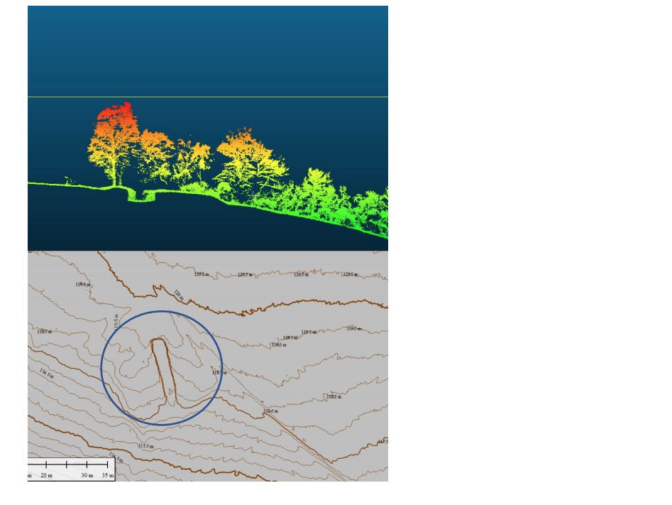 lidar-topographie-archeologie-imagerie-aerienne-cumul-points
