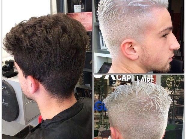 8-eme-art salon-de-coiffure-paris-15-coupe-homme-cheveux