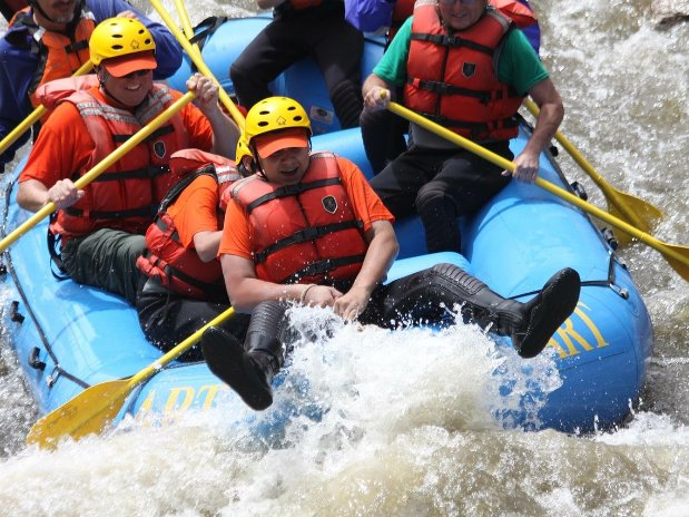 rafting-gîte-ardèche-location-meysse