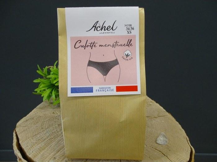 culotte-menstruelle-noire-culotte-menstruelle-achel-by-lemahieu-culotte-menstruelle-en-coton-bio-de-fabrication-francaise-hauts-