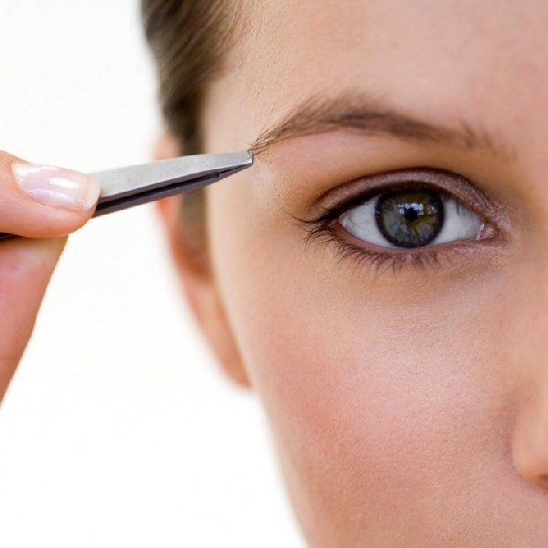 centre-lpg-paris-epilation-sourcils
