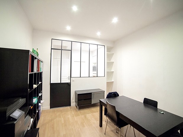 architecte-decorateur-interieur-studio-bureau-verriere