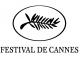 Festival de Cannes France