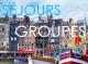 groupes-2018-ce-association-eden-park-hotel