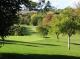 golf vicino a Parigi