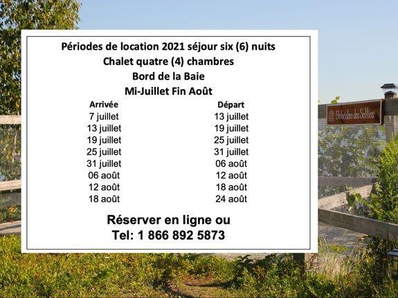 Chalets-du-Parc-Gaspésie-Gaspé-Forillon-MWFr_IMG_5872