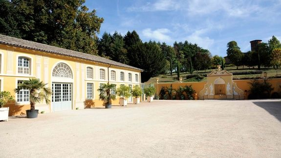 location-château-pour-mariage-etablissement-chavagneux