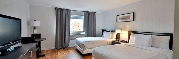hotel-montreal-pas-cher-chambre-double-double