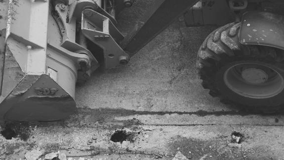 entreprises-jodoma-excavation-drains-francais-rive-nord-montreal