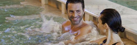 villa-bettina-la-baule-ussim-vacances-amoureux-piscine