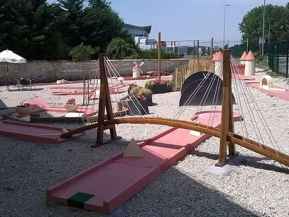 mini-golf-bowling-orleans