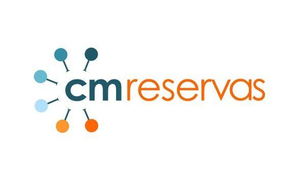 CM reservas