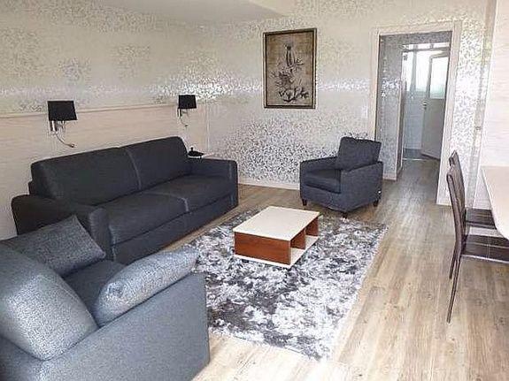 Suite-2-pièces-Hotel-Spa-Tirel-Guerin-Bretagne