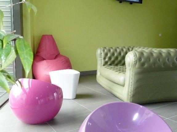 architecte-decorateur-interieur-entreprise-espace-repos-fauteuil