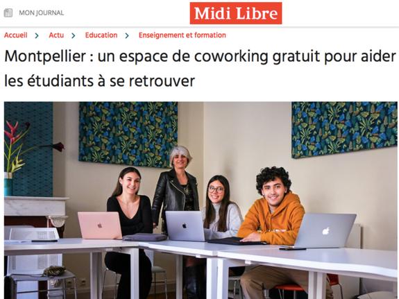 Midi_Libre