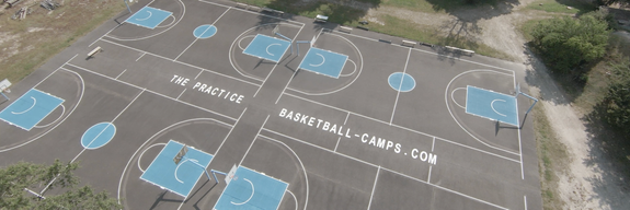 The Practice Playground