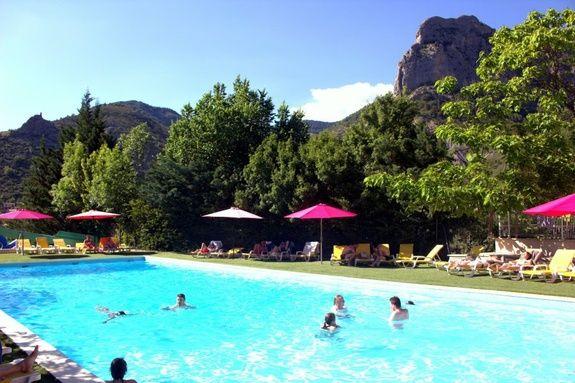 piscine-camping-orpierre-hautes-alpes