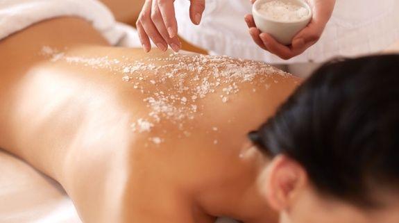 massage-orientales-sorbiers